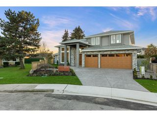 """Photo 2: 5711 GANNET Court in Richmond: Westwind House for sale in """"WESTWIND"""" : MLS®# R2532958"""