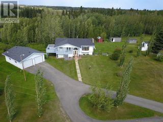 Photo 31: 8424 Township Road 574A in Rural Lac Ste. Anne County: House for sale : MLS®# A1136764