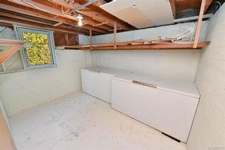 Photo 34: 4490 MAJESTIC Dr in : SE Gordon Head House for sale (Saanich East)  : MLS®# 845778