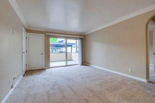 Photo 5: IMPERIAL BEACH Condo for sale : 2 bedrooms : 1905 Avenida del Mexico #156 in San Diego