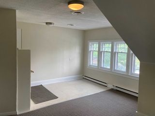 Photo 8: 3rd Flr 249 W St Clair Avenue in Toronto: Annex Property for lease (Toronto C02)  : MLS®# C5268484