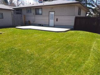 Photo 28: 4 Fawn Crescent SE in Calgary: Fairview Detached for sale : MLS®# A1066192