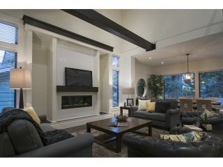 Photo 6: 12658 15A Avenue in White Rock: Home for sale : MLS®# F1436979