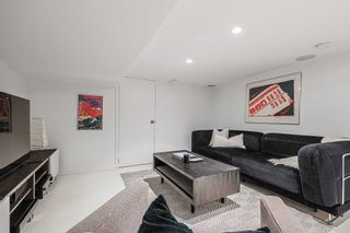 Photo 24: 40 Mackenzie Crescent in Toronto: Little Portugal House (2-Storey) for sale (Toronto C01)  : MLS®# C5275307