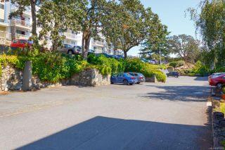 Photo 22: 305 1020 Esquimalt Rd in : Es Old Esquimalt Condo for sale (Esquimalt)  : MLS®# 861597