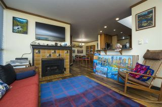 """Photo 9: 601 1220 BARCLAY Street in Vancouver: West End VW Condo for sale in """"KENWOOD COURT"""" (Vancouver West)  : MLS®# R2515897"""