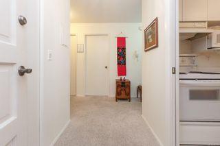 Photo 5: 305 360 Dallas Rd in : Vi James Bay Condo for sale (Victoria)  : MLS®# 862176