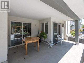 Photo 8: 107 - 329 RIGSBY STREET in Penticton: House for sale : MLS®# 179095