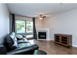 Photo 12: # 102 2615 JANE ST in Port Coquitlam: Central Pt Coquitlam Condo for sale : MLS®# V1132241