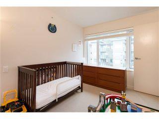 "Photo 6: 403 1673 LLOYD Avenue in North Vancouver: Pemberton NV Condo for sale in ""DISTRICT CROSSING"" : MLS®# V1073514"