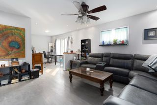 Photo 10: 4723 49 Avenue: Wetaskiwin House for sale : MLS®# E4262095