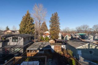 Photo 18: 327 W 22ND Avenue in Vancouver: Cambie House for sale (Vancouver West)  : MLS®# R2336067