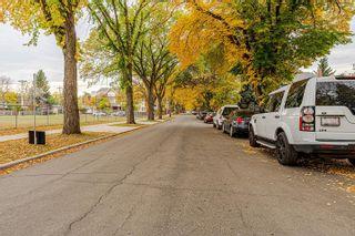 Photo 9: 303 10630 78 Avenue in Edmonton: Zone 15 Condo for sale : MLS®# E4265066