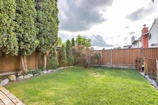 Photo 35: 1158 ESPERANZA Drive in Coquitlam: New Horizons House for sale : MLS®# R2581234