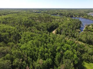 Photo 8: 6 Anderon Road in Alexander RM: Pinawa Bay Residential for sale (R28)  : MLS®# 202026332