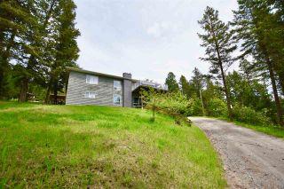 Photo 37: 1620 168 MILE Road in Williams Lake: Williams Lake - Rural North House for sale (Williams Lake (Zone 27))  : MLS®# R2464871