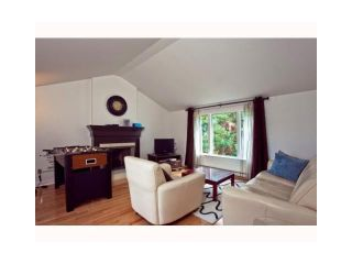 Photo 5: 3856 W 8TH Avenue in Vancouver: Point Grey House for sale (Vancouver West)  : MLS®# V958230