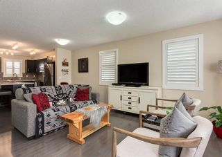 Photo 7: 901 1225 Kings Heights Way SE: Airdrie Row/Townhouse for sale : MLS®# A1125258