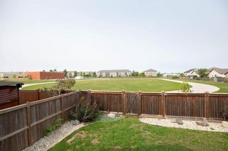 Photo 33: 42 Marydale Place in Winnipeg: Residential for sale (4E)  : MLS®# 202023554