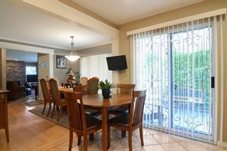 Photo 7: 7367 MCKAY Avenue in Burnaby: Metrotown House for sale (Burnaby South)  : MLS®# R2136740