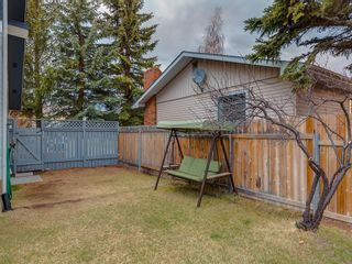 Photo 43: 7020 78 Street NW in Calgary: Silver Springs Detached for sale : MLS®# C4244091
