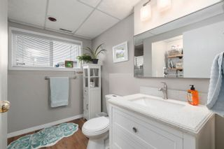 Photo 30: 2020 4 Avenue: Cold Lake House for sale : MLS®# E4253303