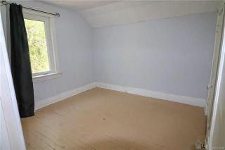 Photo 6: 578 Windsor Avenue in Winnipeg: East Elmwood Residential for sale (3B)  : MLS®# 1813803