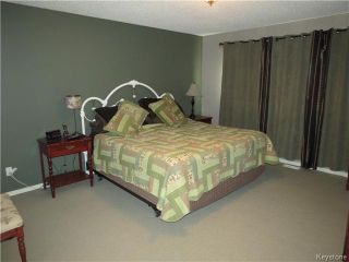 Photo 7: 18 Harding Crescent in WINNIPEG: St Vital Residential for sale (South East Winnipeg)  : MLS®# 1403804