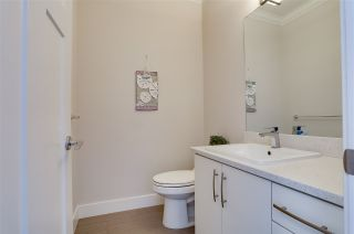 Photo 14: 57 6945 185 Street in Surrey: Clayton Townhouse for sale (Cloverdale)  : MLS®# R2562522