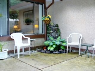 """Photo 12: # 49 11751 KING RD in Richmond: Ironwood Condo for sale in """"KINGSWOOD DOWNES"""" : MLS®# V955361"""