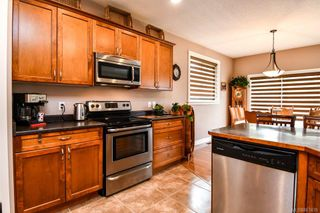 Photo 8: 914 Cordero Cres in : CR Willow Point House for sale (Campbell River)  : MLS®# 867439