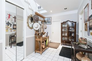 """Photo 24: 6825 HYCROFT Road in West Vancouver: Whytecliff House for sale in """"Whytecliff"""" : MLS®# R2604237"""