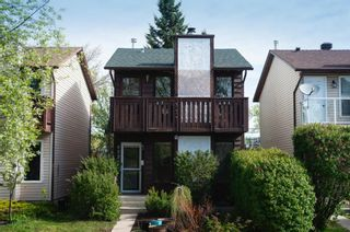 Photo 2: 4528 Montgomery Avenue NW in Calgary: Montgomery Detached for sale : MLS®# A1111110
