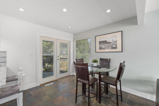 Photo 3: 860 PROSPECT Street in Coquitlam: Harbour Place House for sale : MLS®# R2609932