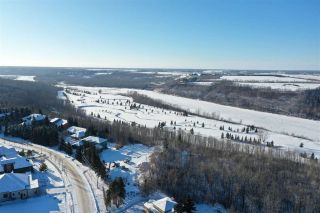 Photo 13: 275 Windermere Drive in Edmonton: Zone 56 Vacant Lot for sale : MLS®# E4220738