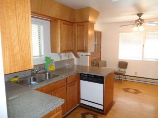 Photo 24: 508 ROYAL AVENUE in KAMLOOPS: NORTH SHORE House for sale : MLS®# 136772