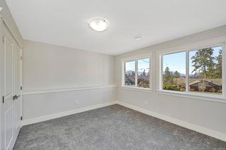 Photo 21: 1390 Donnay Dr in : Du East Duncan House for sale (Duncan)  : MLS®# 869355