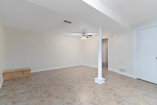 Photo 22: 43 BELMONT Drive: St. Albert House for sale : MLS®# E4261966