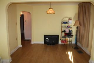 Photo 3: 148 Spencer Street in Cobourg: House for sale : MLS®# 170074