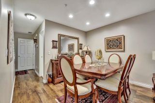 Photo 7: 58 1255 RIVERSIDE Drive in Port Coquitlam: Riverwood Townhouse for sale : MLS®# R2617553