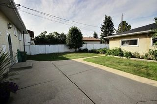 Photo 21: 7716 134 Avenue in Edmonton: Zone 02 House for sale : MLS®# E4262179