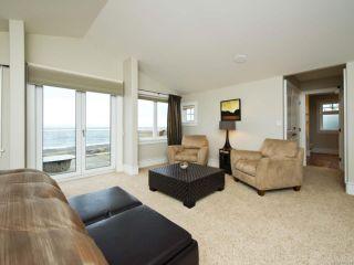 Photo 29: 954 SURFSIDE DRIVE in QUALICUM BEACH: PQ Qualicum Beach House for sale (Parksville/Qualicum)  : MLS®# 783341