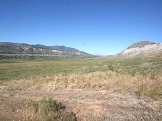 Photo 10: 2511 E SHUSWAP ROAD in : South Thompson Valley Lots/Acreage for sale (Kamloops)  : MLS®# 135236