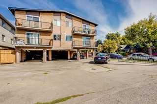 Photo 14: 301 655 Meredith Road NE in Calgary: Bridgeland/Riverside Apartment for sale : MLS®# A1145965