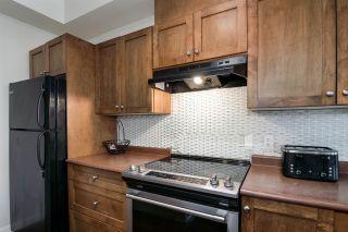 """Photo 8: 217 13277 108 Avenue in Surrey: Whalley Condo for sale in """"Pacifica"""" (North Surrey)  : MLS®# R2429240"""
