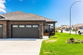 Photo 32: 1935 High Park Circle NW: High River Semi Detached for sale : MLS®# A1108865