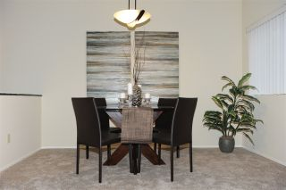 Photo 3: HILLCREST Condo for sale : 2 bedrooms : 3666 3rd Ave #104 in San Diego