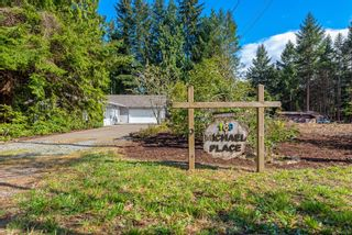Photo 41: 169 Michael Pl in : CV Union Bay/Fanny Bay House for sale (Comox Valley)  : MLS®# 873789