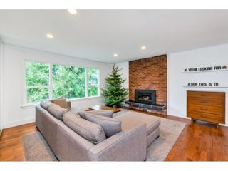 """Photo 3: 4933 209 Street in Langley: Langley City House for sale in """"Nickomekl/Newlands"""" : MLS®# R2522434"""