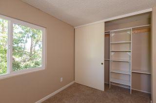 Photo 16: POWAY Condo for sale : 3 bedrooms : 13625 Comuna Dr.